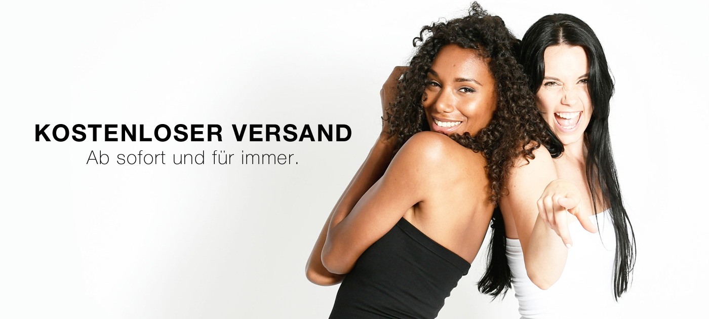 kostenloser versand | home slider @ mytube.ch | Create your style.